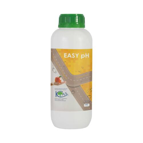 Easy pH 0,2kg