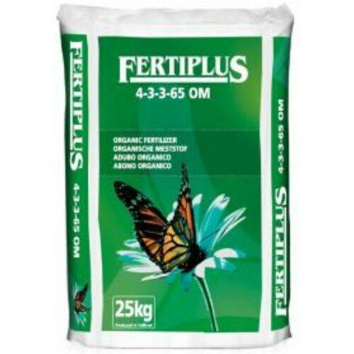 Fertiplus baromfitrágya 25 kg