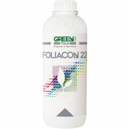 Foliacon 22 1L