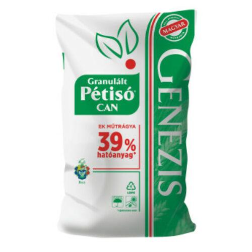 Pétisó 27%   25kg