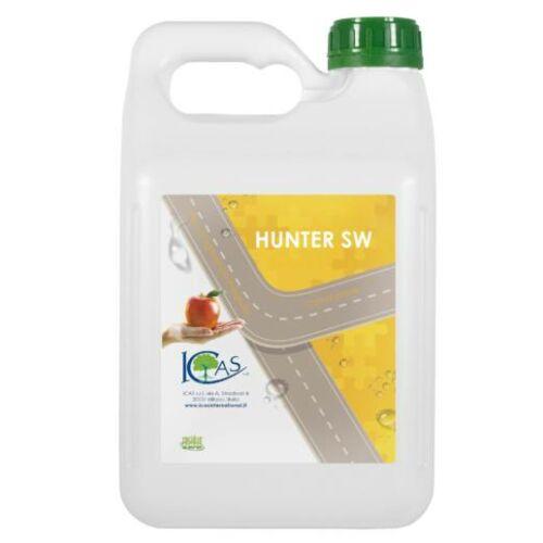 Hunter 5 L