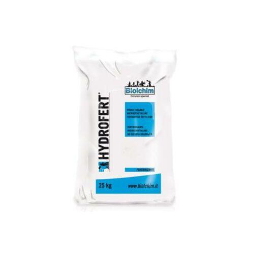 Hydrofert 14-11-22+8CaO 25 kg