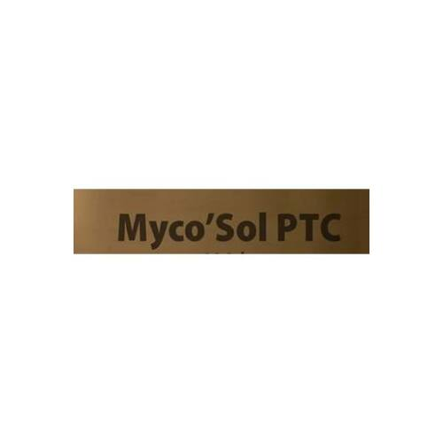 Mycosol PTC 2-4mm 20 kg