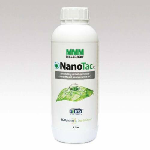 Nano Tac EC 1L