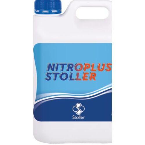 Nitroplus Stoller 20 L