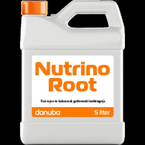 Nutrino Root 5l