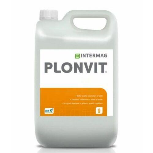 Plonvit Kukorica(Intermag) 5L