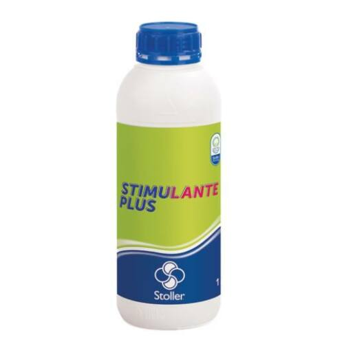 Stimulante Plus 1 L