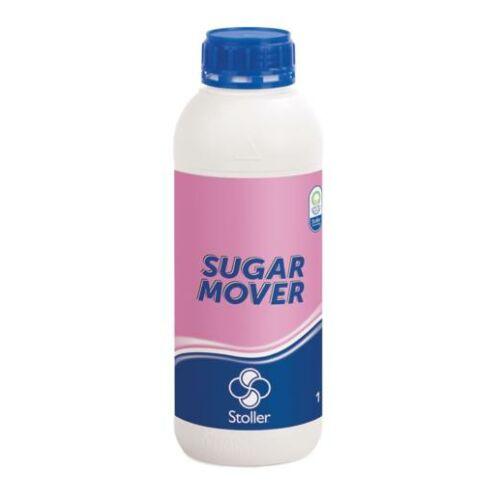 Sugar Mover 1 L