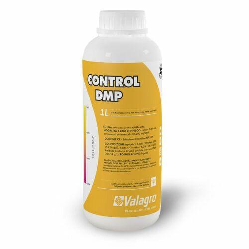 CONTROL DMP Savasító hatású folyékony műtrágya 1l