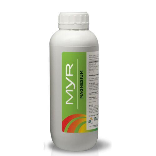 Myr Magnesium Növénykondicionáló készítmény 1l