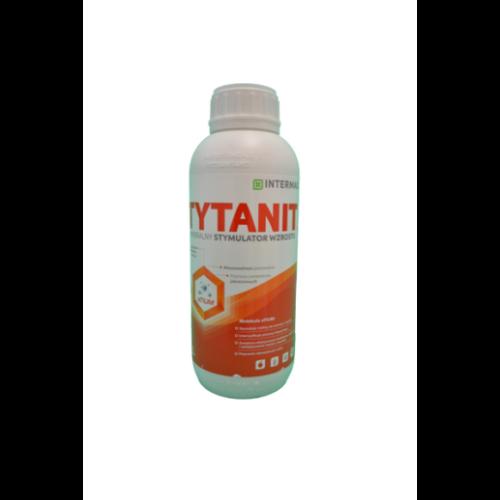 Tytanit (Intermag) 1L
