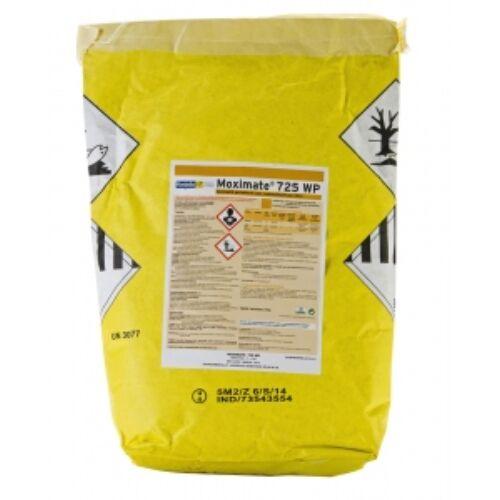Moximate 725 WG 10kg