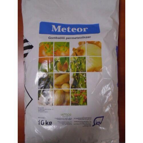 Meteor 10kg