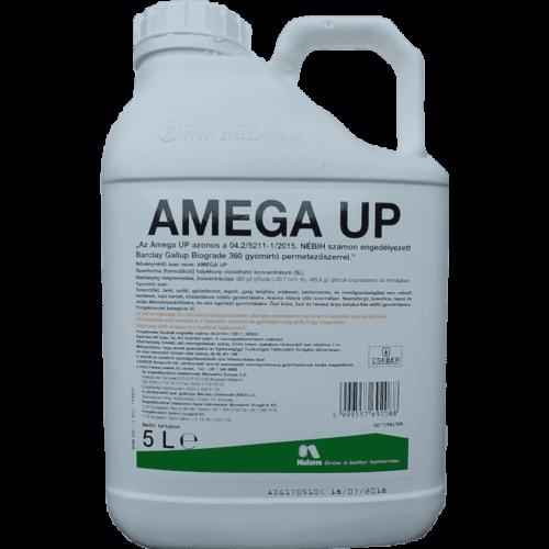 Amega Up 1l