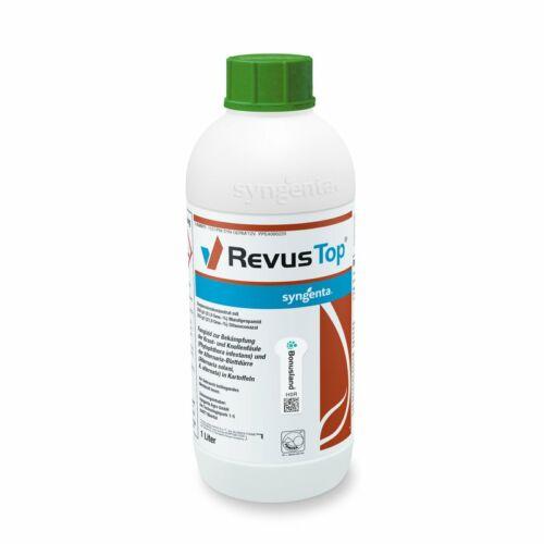 Revus Top 1L