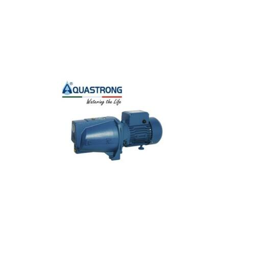 Aquastrong EJWm 180/42 230V/50Hz szivattyú
