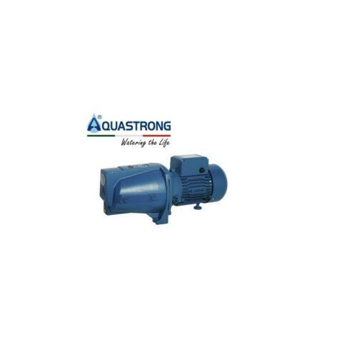 Aquastrong EJWm 60/41 230V/50Hz szivattyú
