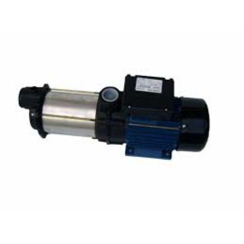 PSR 455T  3,5kW 20-270L / 6,3 - 0,6 bár