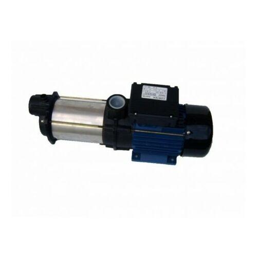 PSR353M 1,1kW 20-180L/4,2-1,4bar
