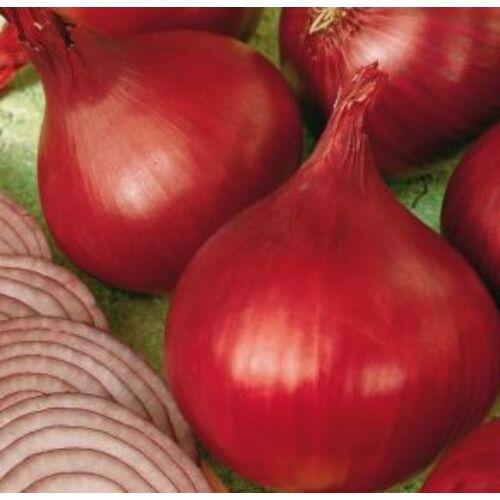 Red   Baron   (lila) 250.000 szem