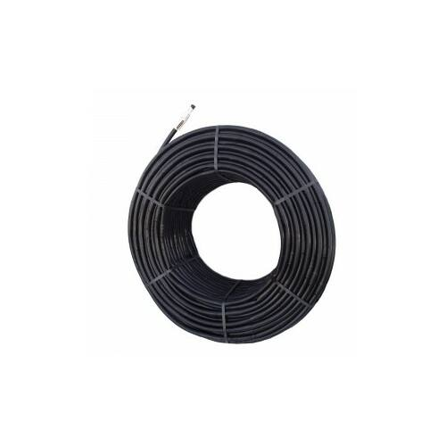 Csepegtető Gold Drip 20mm átmérő 33 cm osztás 100m/tek