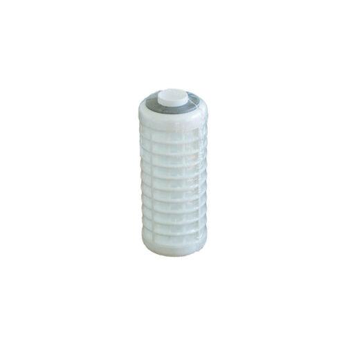 """Szűrőbetét 10"""" műanyag ATLAS 50 mikron"""