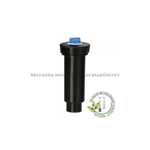 K-Rain Pro-S spray szórófejház 10 cm