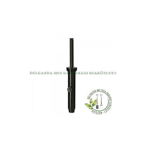 K-RAIN Pro-S spray szórófejház 30 cm