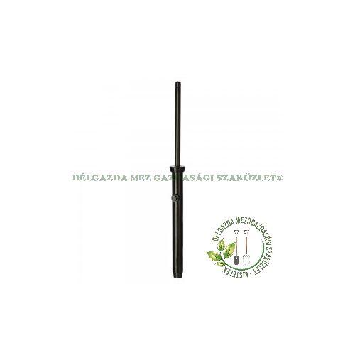 K-RAIN Pro-S spray szórófejház 15 cm