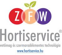 ZFW HORTISERVICE